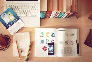 Studievaardigheden en Cito